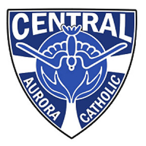 Aurora Central Catholic Chargers