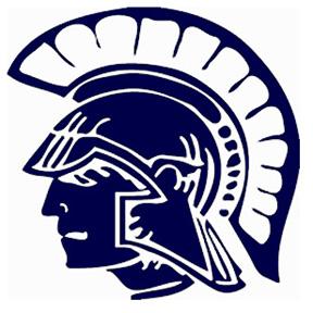 Cary-Grove Trojans