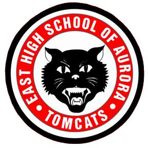 East Aurora Tomcats