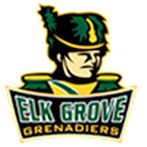 Elk Grove Grenadiers
