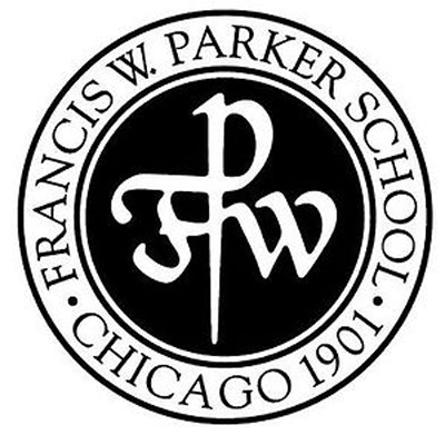Francis St. Parker