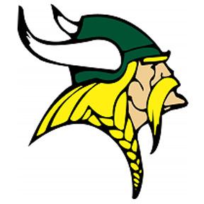 Fremd Vikings