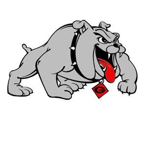 Grant Bulldogs