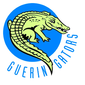 Guerin Gators
