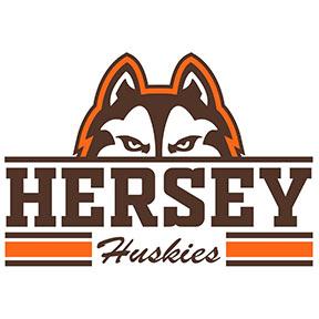 Hersey Basketball