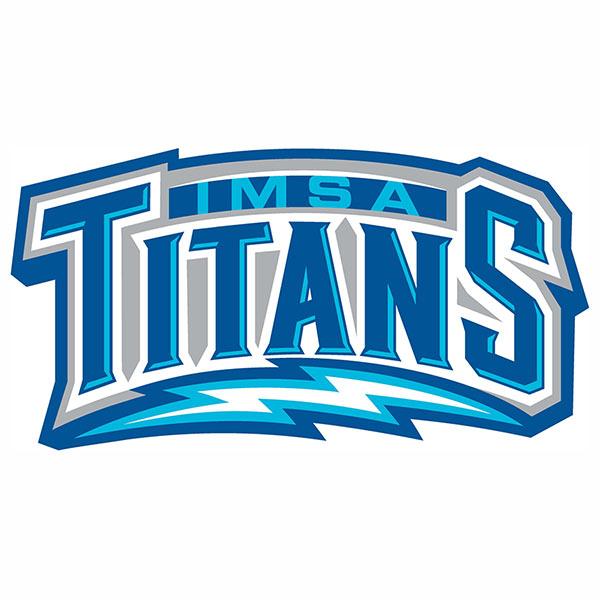 IMSA Titans