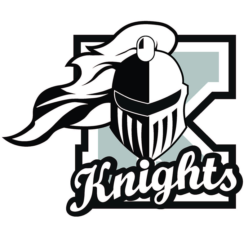 Kaneland Knights