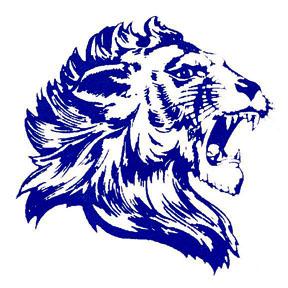 Lisle Lions
