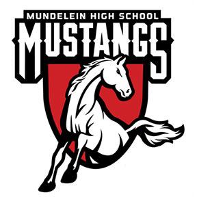 Mundelein Mustangs