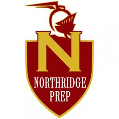 Northridge Prep Football