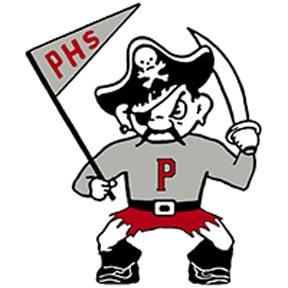 Palatine Pirates