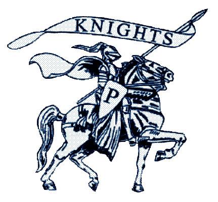 Prospect High School sports