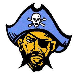 Proviso East Pirates