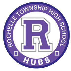 Rochelle Hubs