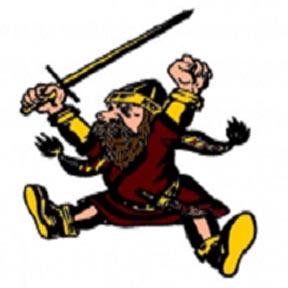 Schaumburg Saxons