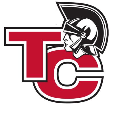 Timothy Christian Trojans