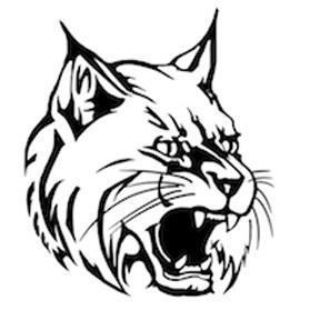 West Chicago Community High School sports