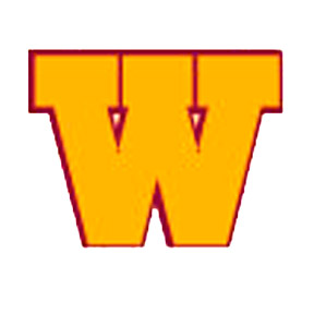 Westmont High School sports