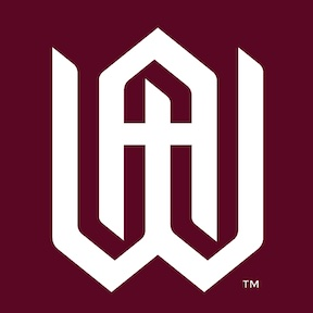 Wheaton Academy Warriors