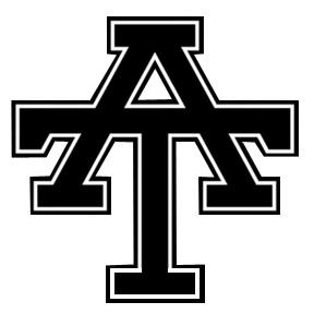 Addison Trail Graduations
