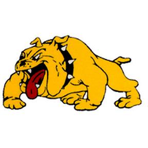 Batavia Bulldogs