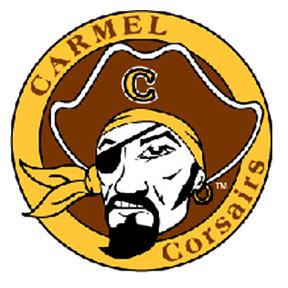 Carmel Corsairs