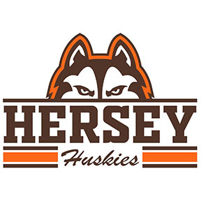 Hersey Football