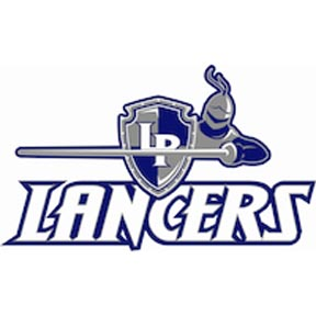 Lake Park Lancers