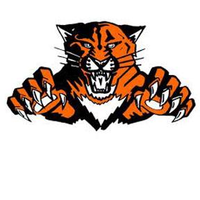 Libertyville Wildcats