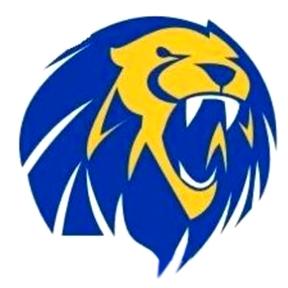 Lyons Lions
