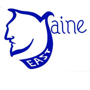 Maine East Graduations