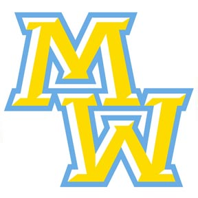 Maine West