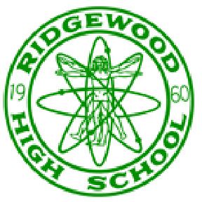 Ridgewood Rebels