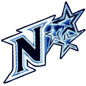 St. Charles North Football