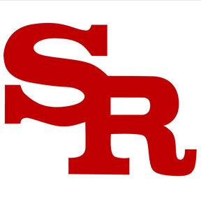 St. Rita Football