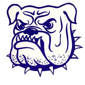 Wauconda Bulldogs