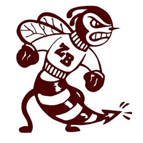Zion-Benton Zee-Bees
